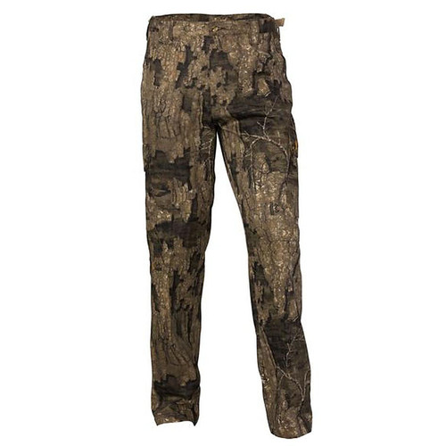 Browning Wasatch Pants