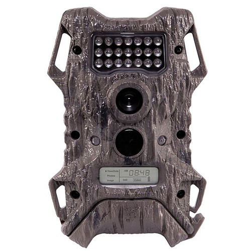 Wildgame Innovations Terra Extreme Trail Camera 14 MP