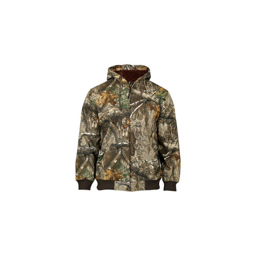 Rocky Men's Prohunter Chore Coats