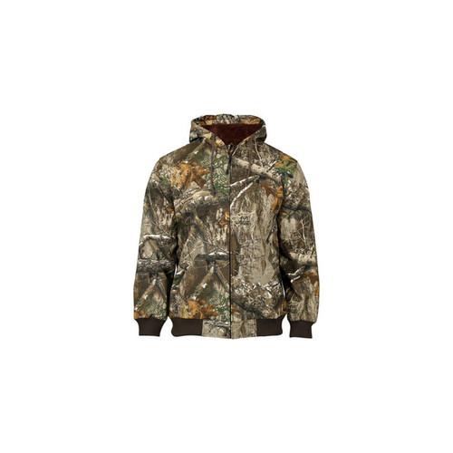 Rocky Men's Prohunter Chore Coats