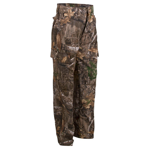 King's Camo Kids Classic Six Pocket Pants