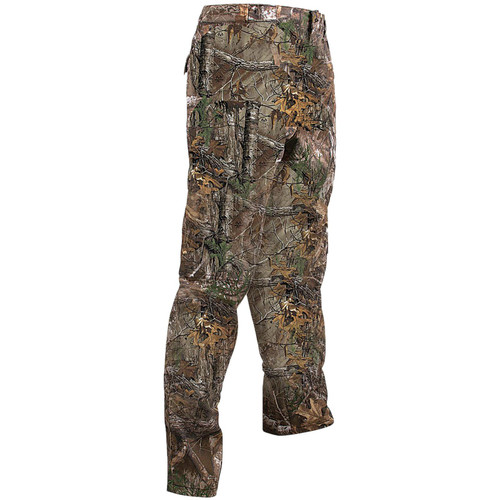 King's Camo Classic Cotton Six Pocket Cargo Pants