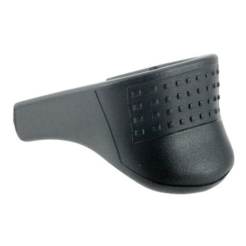 Pearce Grip PG42 Grip Extension Fits Glock G42 Polymer Black Finish