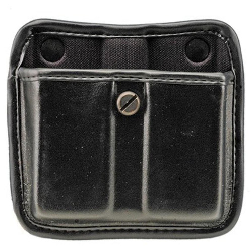 Bianchi 7922 AccuMold Elite Triple Threat 2 Magazine Pouch