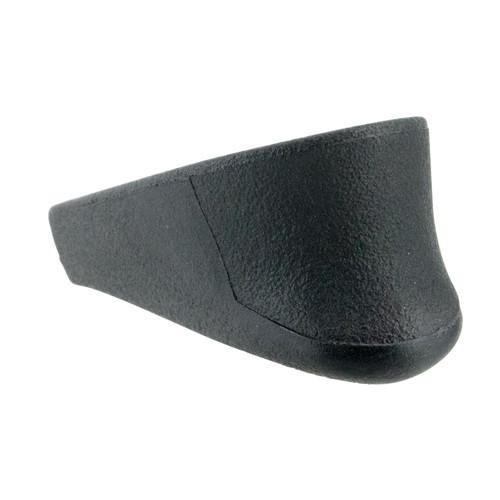 "Pearce Grip PGMPS S & W M & P Shield 9mm/40S & W Grip Extension 3/4"" Black"