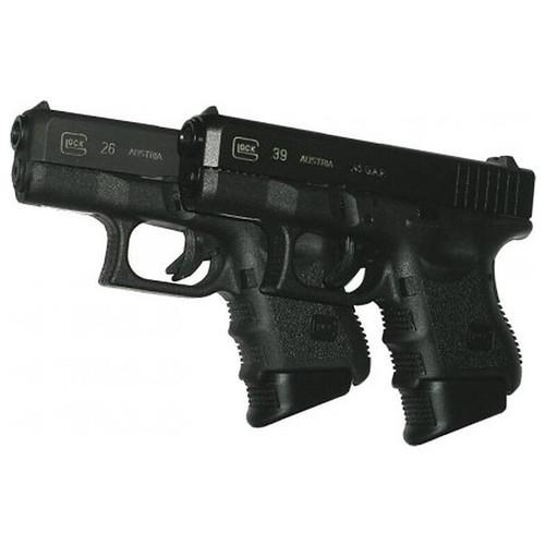 PEARCE PG-39 Grip Extension Glock 26/27 Plus