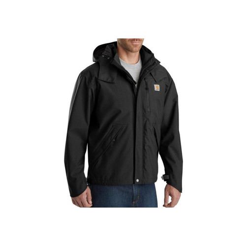 Carhartt Men's Shoreline Jackets J162