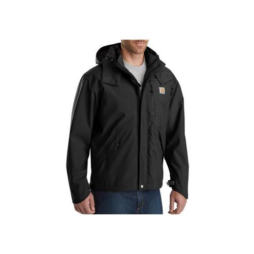 Carhartt Men's Shoreline Jackets J162