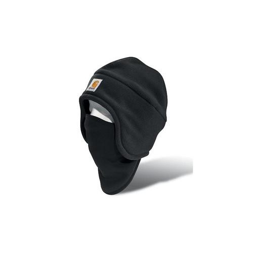 Carhartt Fleece 2-N-1 Headwear A202