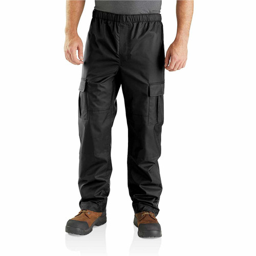 Carhartt Men's Dry Harbor Waterproof Breathable Pants 103507