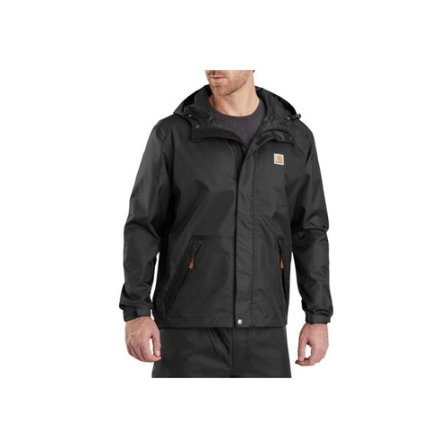 Carhartt Men's Dry Harbor Jackets 103510