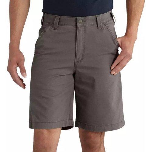 Carhartt Men's Rugged Flex Rigby Short 102514