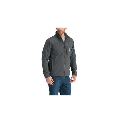 Carhartt Men's Rough Cut Jackets 102703