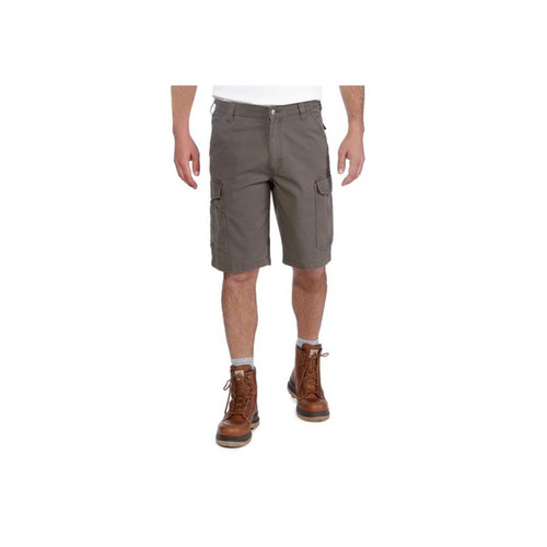 Carhartt Men's Rugged Flex Rigby Cargo Short 103542