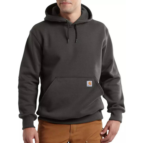Carhartt Men's Paxton Heavyweight Hooded Sweatshirts 100615