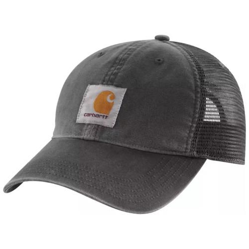 Carhartt Buffalo Cap 100286