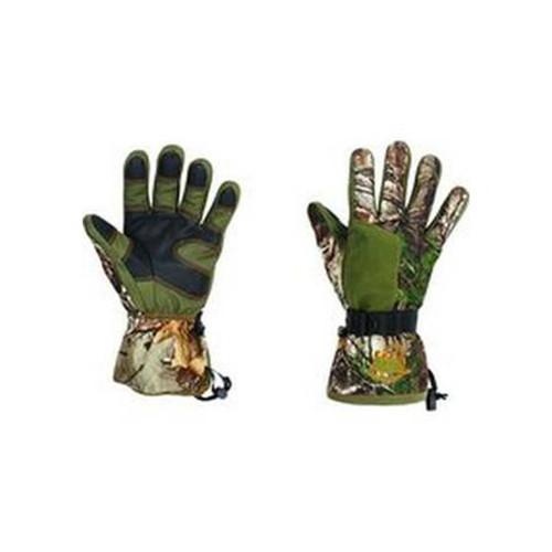 Arctic Shield Classic Elite Gloves