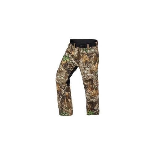 Arctic Shield Heat Echo Stalker Pants
