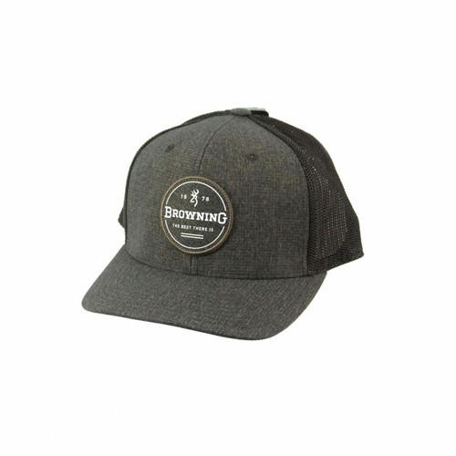 Browning Bearing Cap