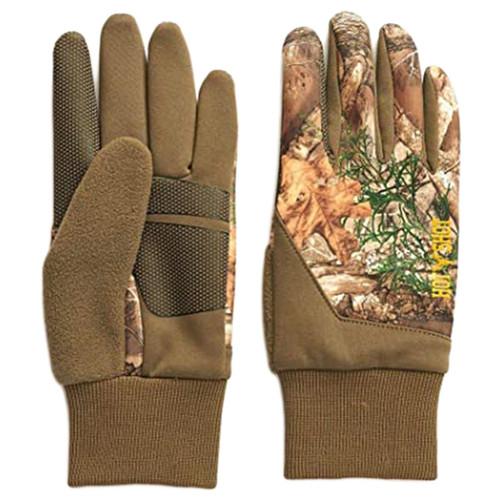 Hot Shot Eagle Gloves