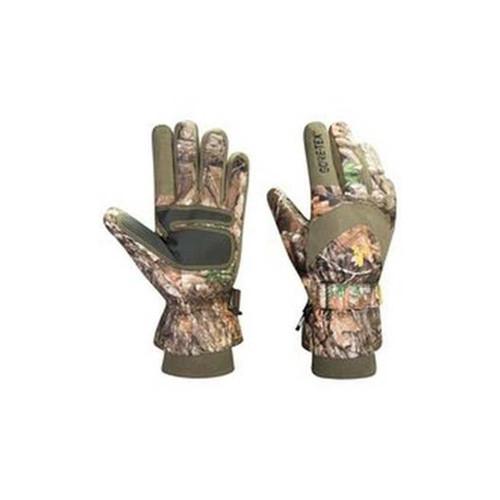 Hot Shot The Hunter Gloves