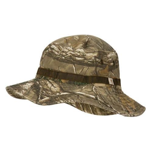 Browning Hat Cooper Bucket