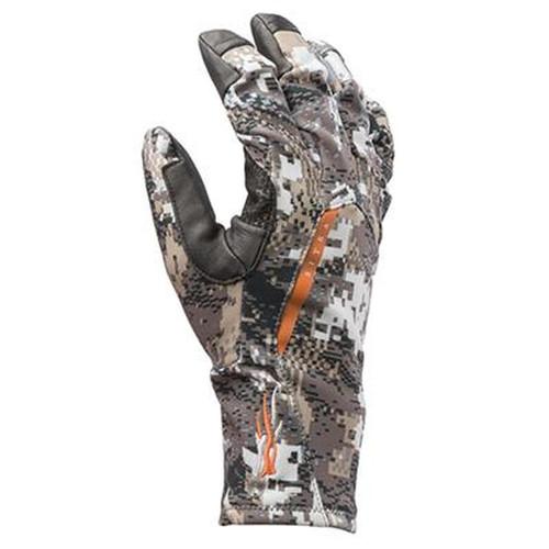 Sitka Stratus Wind Stopper Gloves