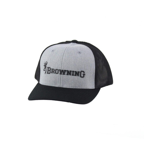 Browning Cap L/Xl