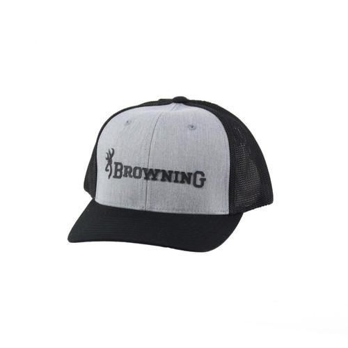 Browning Cap L/Xl