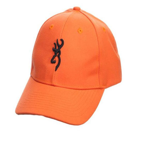 Browning Youth Safety Cap