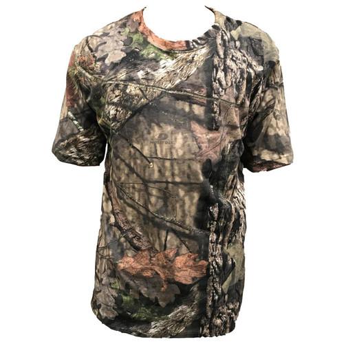 Pursuit Gear Men's Stalker Short Sleeve T-Shirts
