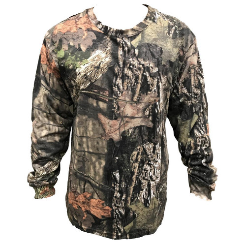 Pursuit Gear Stalker Long Sleeve T-Shirts