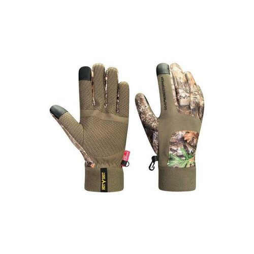 Hot Shot Kodiak Gloves