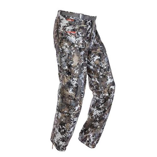Sitka Downpour Pants