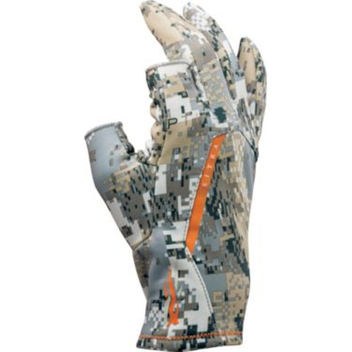 Sitka Fanatic Gloves