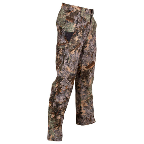 Kings Camo XKG Ridge Pants