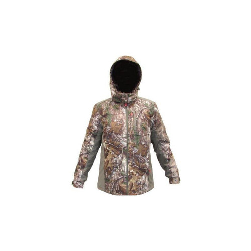 Pursuit Gear Women's Artemis Parka Jackets