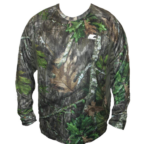 Pursuit Gear Early Season Long Sleeve Shirts