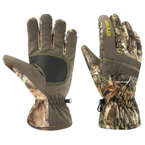 Hot Shot Defender Gloves