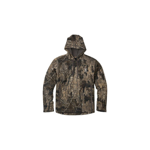 Browning Wicked Wing Smoothbore Hoodies