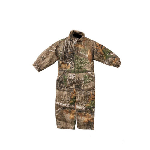 Pursuit Gear Toddler Coveralls