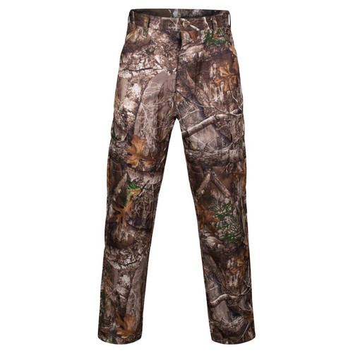 Kings Camo Hunter Series Pants