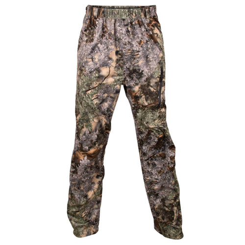 Kings Camo XKG Windstorm Rain Pants