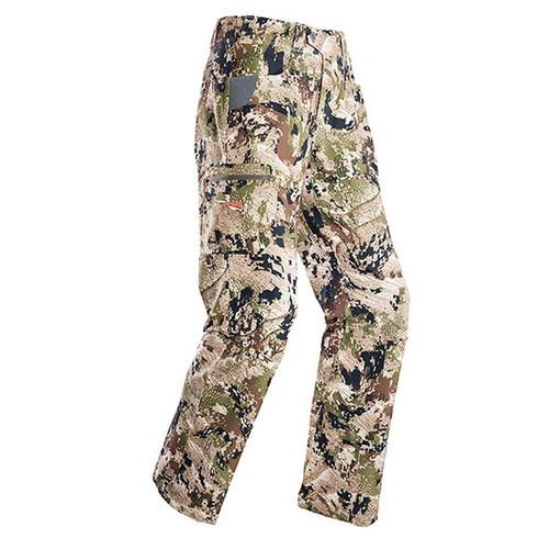 Sitka Traverse Pants