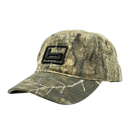 Banded Banded Cap RealTree Timber OS