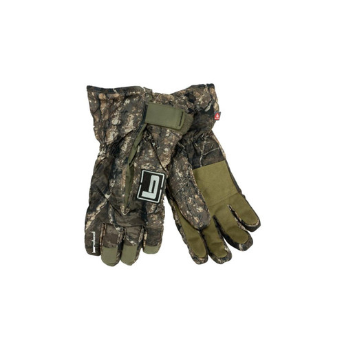 Banded Men's Squaw Creek Insulated Gloves