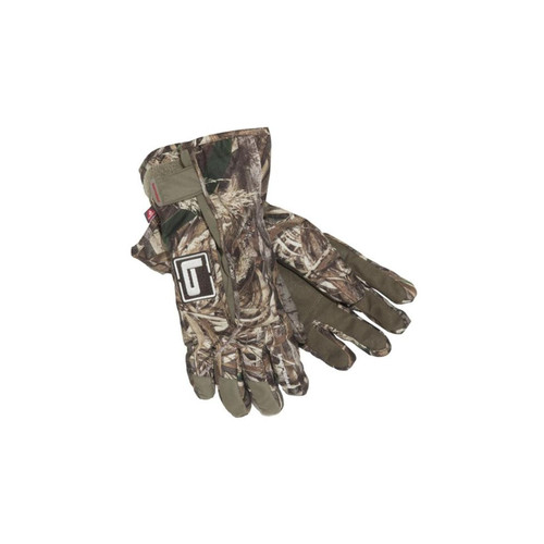 Banded Men's Squaw Creek Hunting Gloves