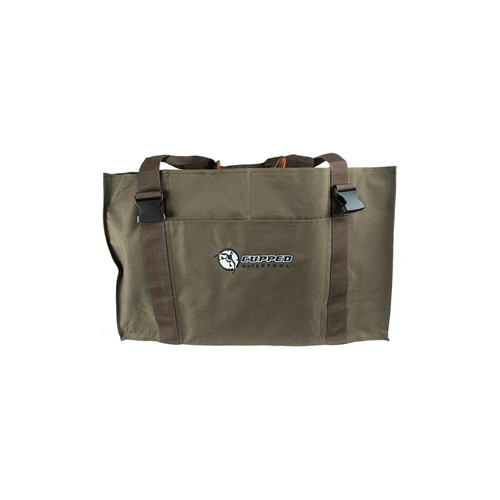 Cupped Waterfowl Outdoors Duck Bag