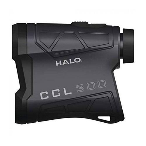 Wildgame Innovations Halo Cl300-20 Halo 300 Yard LRF