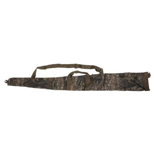 BANDED B09707 PACKABLE GUN CASE REALTREE TIMBER